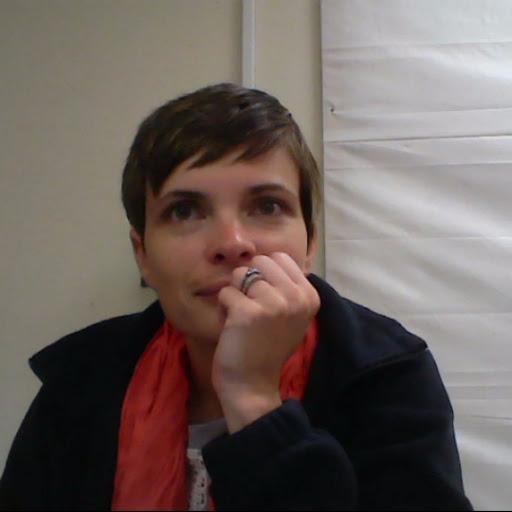Rachael Wernecke
