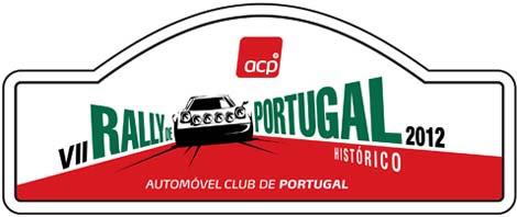 Rally de Portugal Histórico visita a região (Viseu, Lamego e Douro) na segunda semana de Outubro, (10 a 12/10)