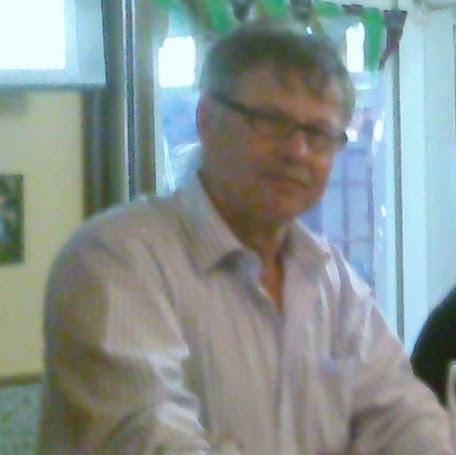 Bernd Herrmann Photo 11