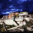 Tibet Trip H
