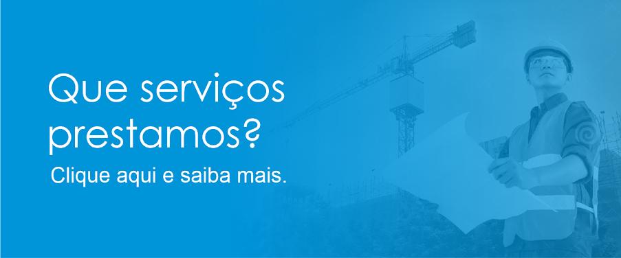 http://www.viloclocacao.com/servicos.php