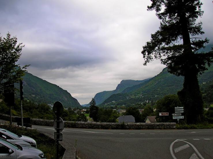 Un paseo por las nubes de Los Pirineos.. Los%2BPirineos%2B2014%2B106