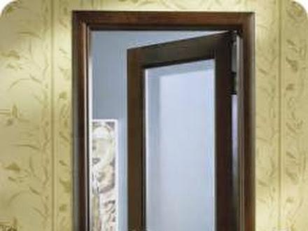 Правила установки межкомнатной двери