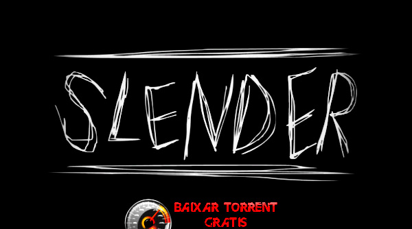 Slender Torrent Download
