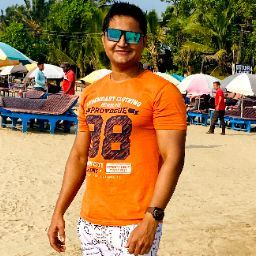 Displaying 20> Images For - Sangram Chougule Wikipedia...