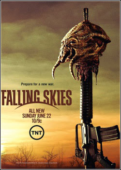 2 Falling Skies 4ª Temporada Episódio 05 Legendado RMVB + AVI