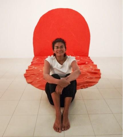 Natal: Exposição de artes plásticas e fotográfica em homenagem às mulheres acontece na Pinacoteca Potiguar
