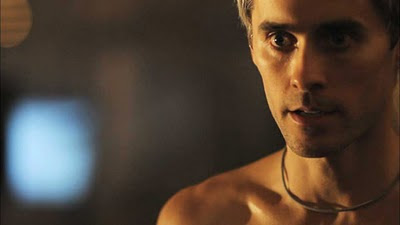 hurricane 30 seconds to mars jared leto