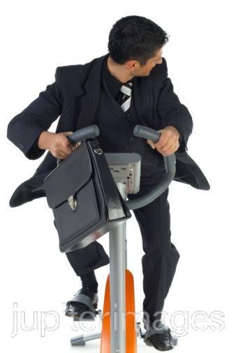 Mengenal Cara Kerja Perasaan Lelaki | Hajsmy Blog