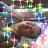 Joseph Frye avatar image