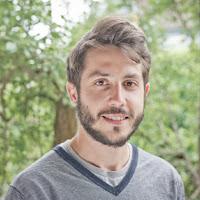 Nino Müller's avatar