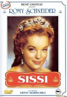 Xem Phim Hoàng Hậu Sissi | Sissi
