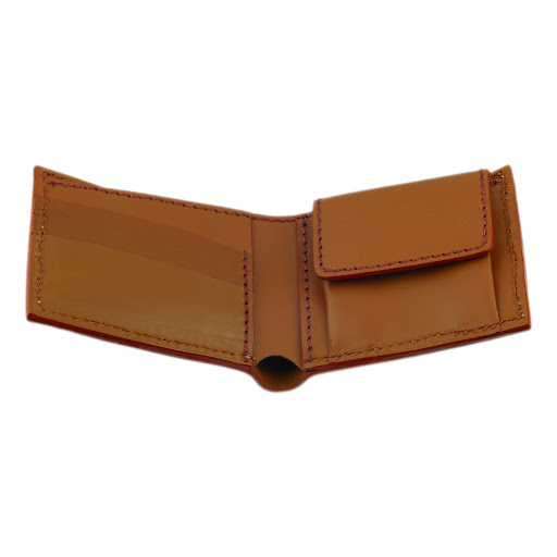 4%2520%25289%2529 - iPhone 5 cases and Leather Wallets