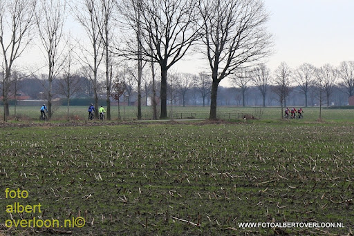 Coppis & Cruijsen ATB tocht OVERLOON 19-01-2014 (111).JPG