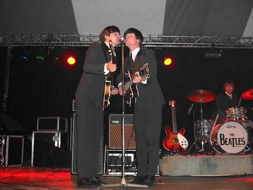 2008 Beatles Revival wiellawaai 1.JPG