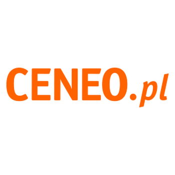 Ceneo.pl about, contact, instagram, photos