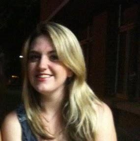 Stephanie Creamer