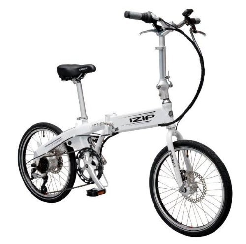 Bikes For Sale Cheap 20'' Only Bike White Inch