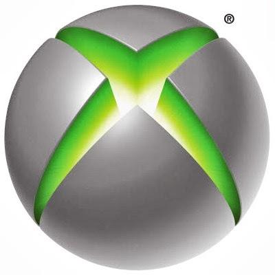 Microsoft Xbox 360 software update, brings 32GB USB storage support