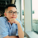 Victor Zhiyu Lee