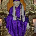 Sri Shirdi Saibaba Seva Samithi
