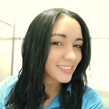 Jessica Carvalho