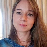 Ольга Мамонтова
