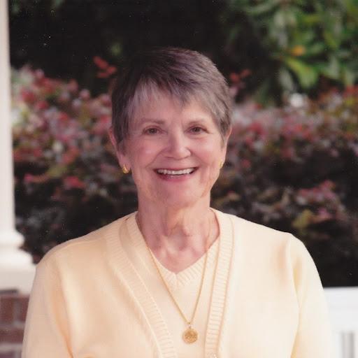 Judy Case Photo 27