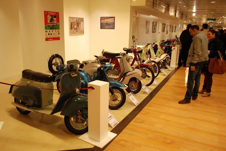101 Motos clásicas españolas DSC_7215