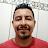 Marques Silva avatar image