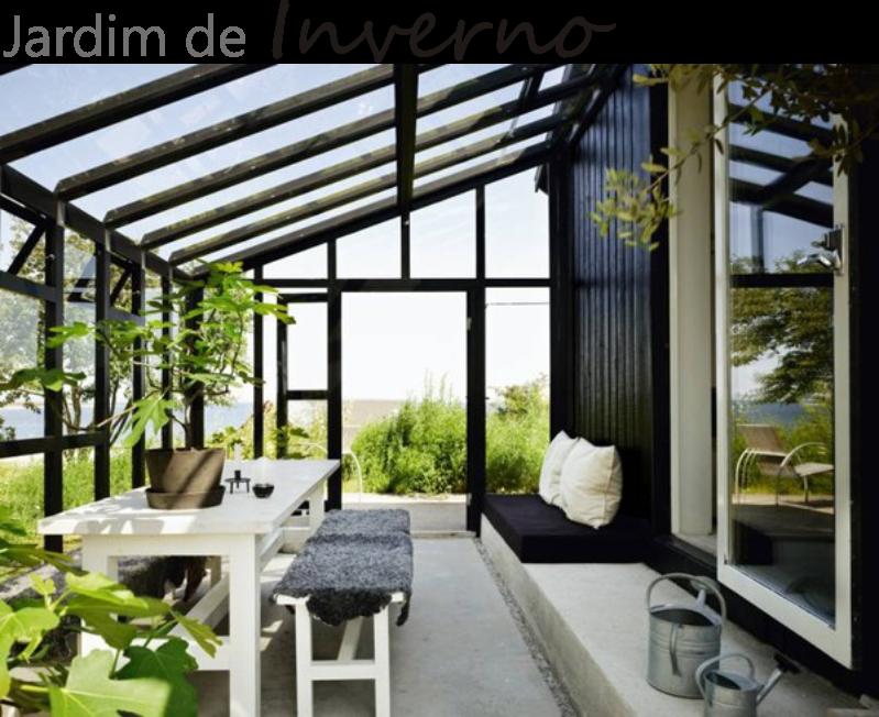 mesa jardim de inverno:LAR EM CONSTRUÇÃO: JARDIM 2 – Bancos de alvenaria, uma boa idéia!!!