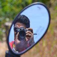 Sreejib Das