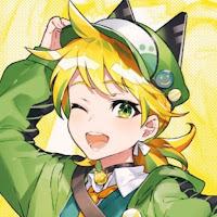 Chloe A Garota's avatar
