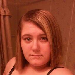 Kelsey Sargent