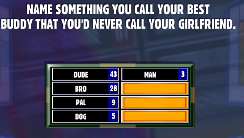 what do you call a girl your dating What do you call her when she's not yet your girlfriend by  john ortved  man up and call her your gf if it were only that simple  my girl sounds kind of country, which i'm not .