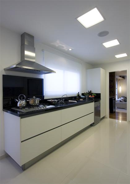 decoracao de interiores moveis planejados:Moveis Planejados sob Medida SP
