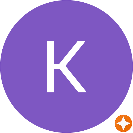 Ken Lake