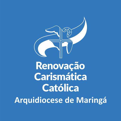 Rcc Maringa