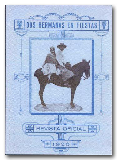Revista de Feria 1926