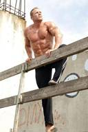 Hot Handsome Sexy Muscular Hunks - Random Pics 13