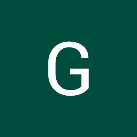 Gigantium