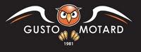Pinguinos 2014 (Motard Sofre!) Gusto%2520Motard%2520black%2520v2