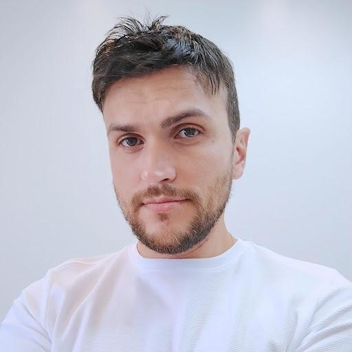 Eduardo Cecon Mendonça
