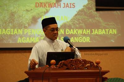 Wacana Minda  Rasulullah S a w Ikutan Sepanjang Zaman