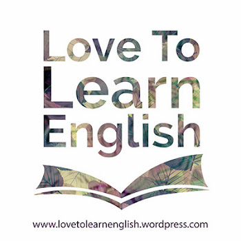 Who is Love To Learn English?