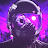 David Lugo avatar image