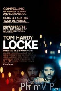 Loạn Đả Tinh Thần - Locke poster