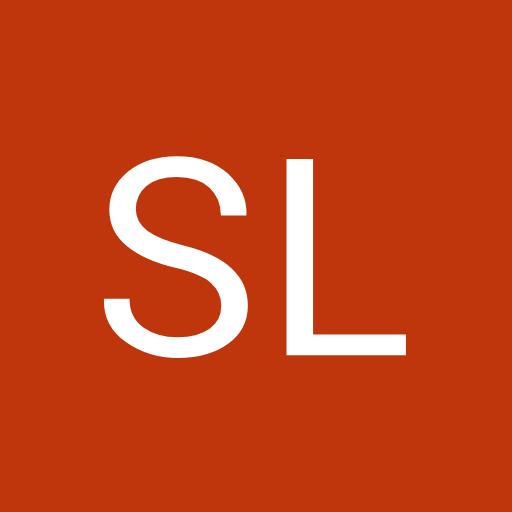 SL Soon