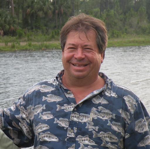 Ralph Gauthier