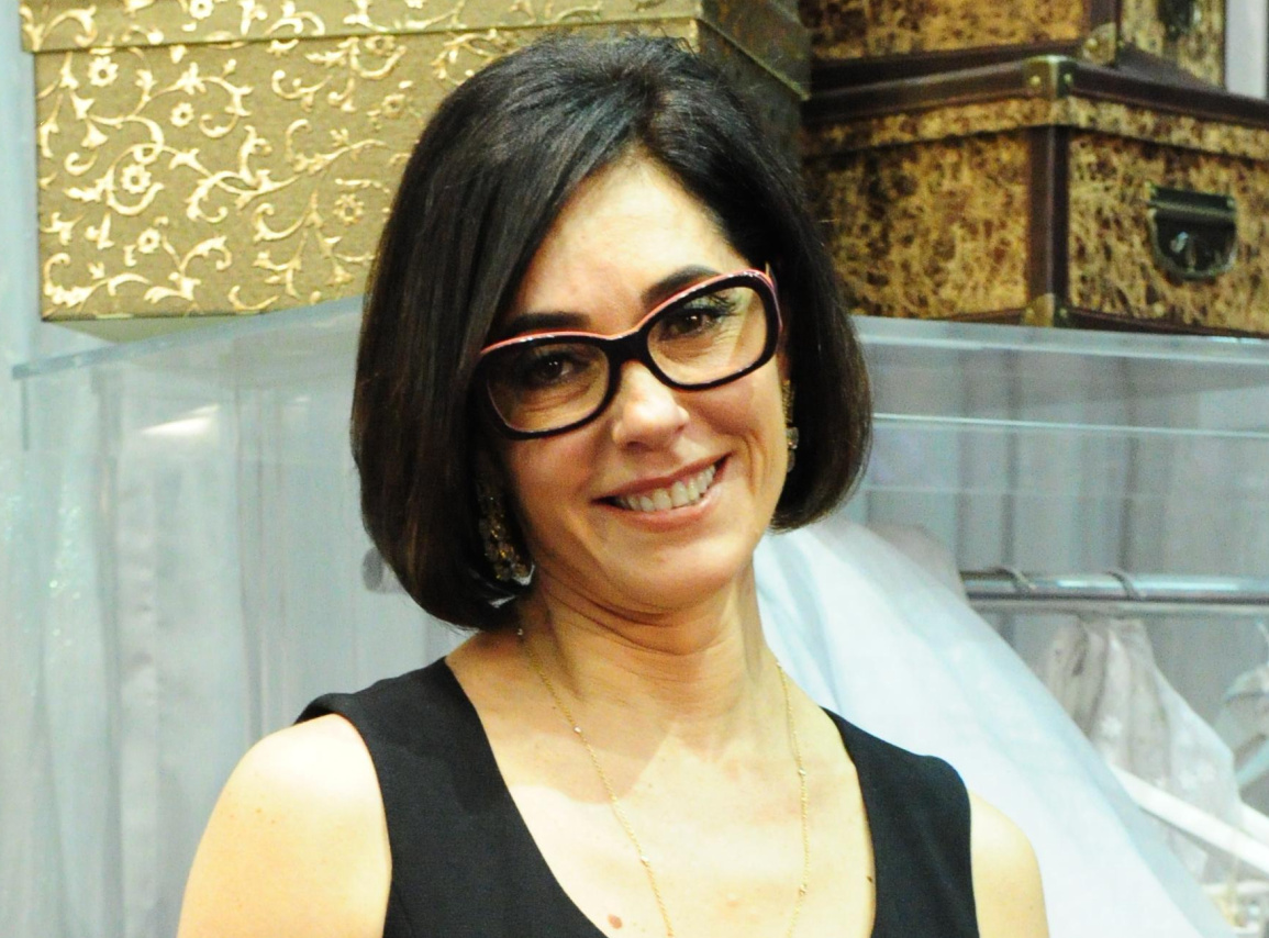 Eu uso Óculos  Óculos dos Famosos 72a0218637